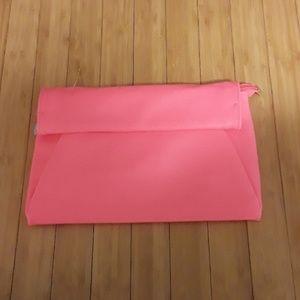 Handbags - Clutch bag
